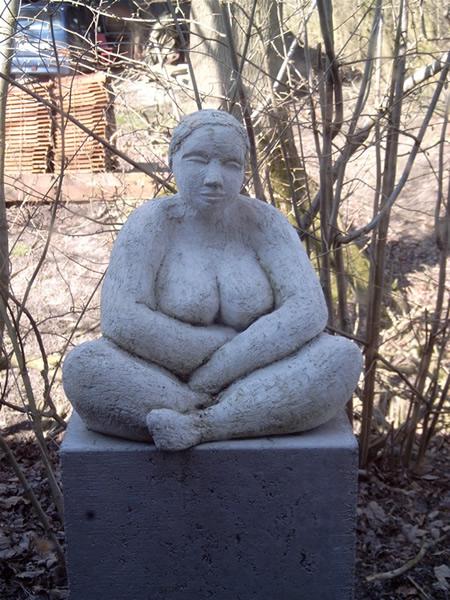 Wilma van Linge