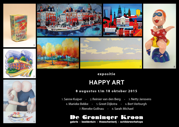uitn_HAPPY-ART_front