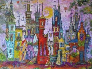 03-Tatyana Murova- tanya foto vse   06.2011 193