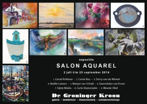 uitnodiging-salon-aquarel-2016