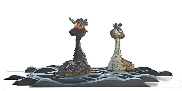 01-harm-visser-baltsende-futen